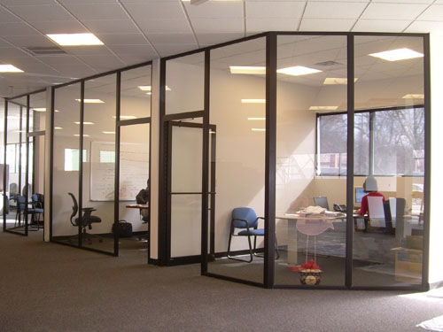 Aroyan Inc Harbach Dovetail Framing