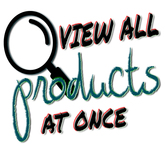 view all products at once