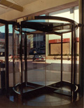 revolving doors project link