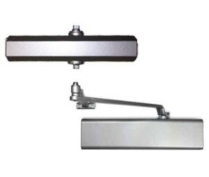International 8051- TP Versatile Mount Replacement Closer