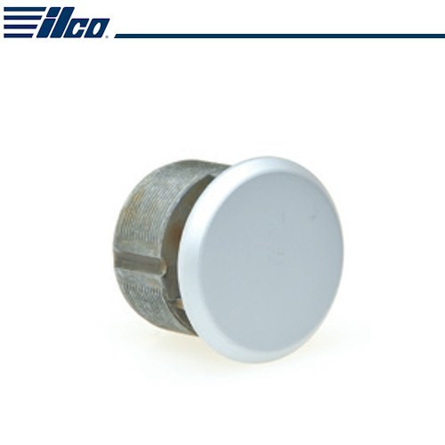 P009 A (Dummy Mortised Cylinder)