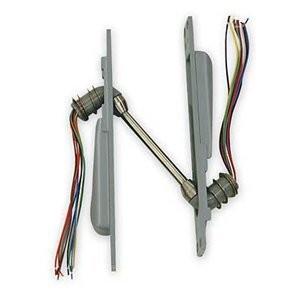 Von Duprin EPT (Electric Power Transfer)