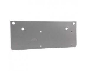 LCN 4110-18 Mounting Plate