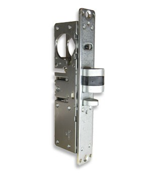 "DL-4513 1 1/8"" Latch Locks"