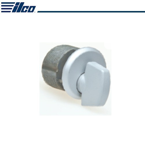 P023 A (Thumb Turn Mortised Cylinder)