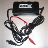 ADA1023 External Battery Charger Kit ADAEZ / NORTON 5800